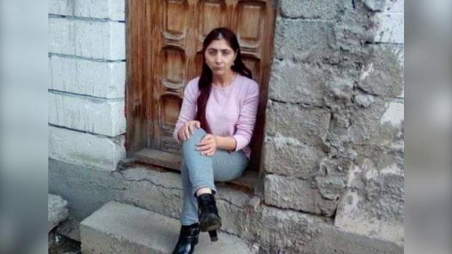 """O femeie de 38 de ani din Câmpulung Muscel, de negăsit de 10 zile: """"Am dus-o ca Elodia"""""""