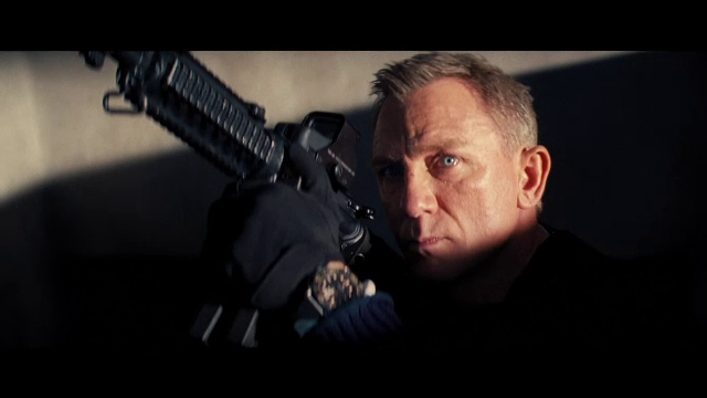 """Lansarea noului film din seria """"James Bond"""", amânată. Când va apărea pe marile ecrane"""