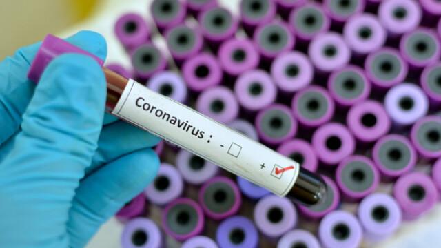 Cursă globală contracronometru pentru descoperirea unui vaccin împotriva coronavirusului