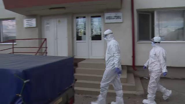 LIVE UPDATE. Alte 2 cazuri de îmbolnăviri cu coronavirus în România, numărul total a ajuns la 17 - Imaginea 3