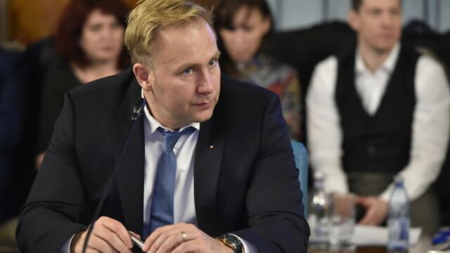 Ministrul Sănătății spune că trecerea României în scenariul 3 al coronavirusului este o certitudine