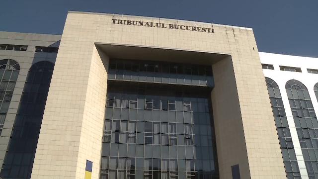 Tribunalul București a explicat de ce a fost clasat dosarul \