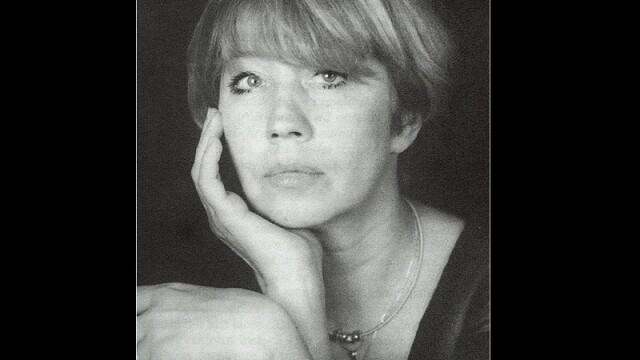 A murit actrița Carmen Galin. Sâmbătă ar fi împlinit 74 de ani