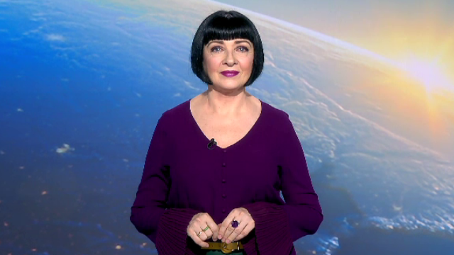 Horoscop 31 iulie 2020, prezentat de Neti Sandu. Leii dau frâu liber imaginației
