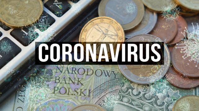România vs Uniunea Europeană. Măsurile economice adoptate în lupta cu COVID-19