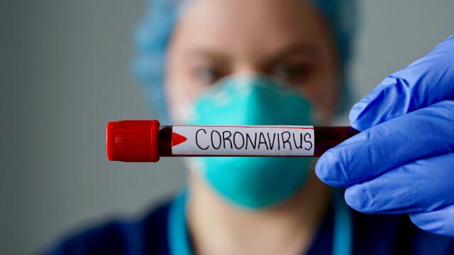 Studiu: Mai mult de 99% dintre cei care au murit din cauza coronavirusului, sufereau deja de alte boli