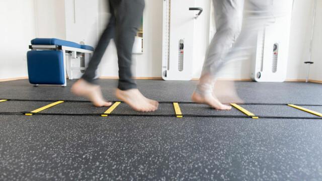 Exercițiile fizice în timpul izolării întăresc sistemul imunitar. Câtă mișcare trebui să facem