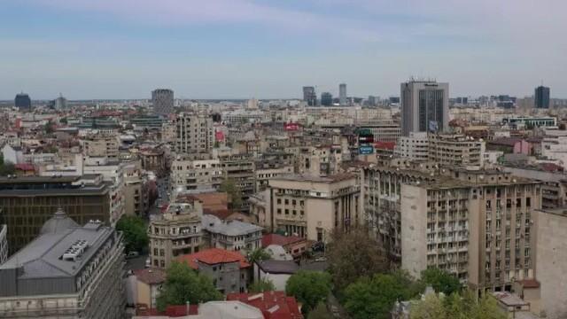 Renovări masive din bani europeni. România va primi fonduri importante de la UE