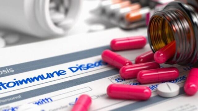 Cât de sigur este vaccinul anti-COVID pentru persoanele cu boli autoimune