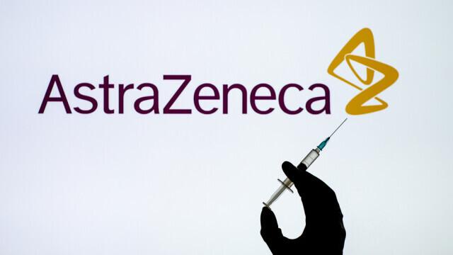 CNCAV: Vaccinarea cu serul AstraZeneca va continua în România