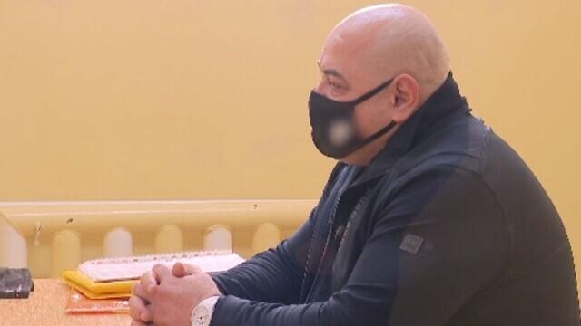 Radiografia grupărilor interlope din București. Sandu Geamănu, frații Cămătaru și-au clădit drumul pe violențe extreme