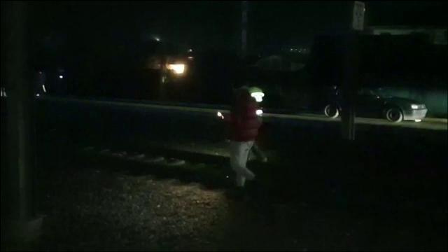 Accident grav în județul Constanța. Un băiat de 14 ani a murit, după ce a fost izbit de un tren