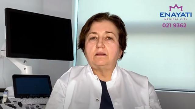 (P) Monitorizarea, evaluarea și recuperarea post COVID, procese integrate oferite în cadrul Enayati Medical City