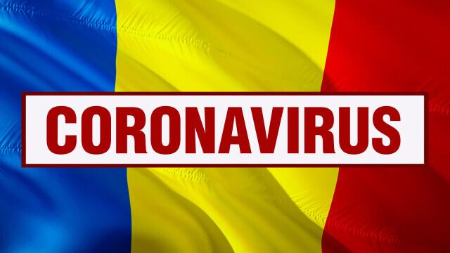 Coronavirus România, bilanț 19 aprilie. 1.768 cazuri noi de persoane infectate. 149 de pacienți au decedat