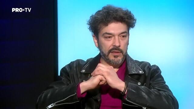 Adrian Despot