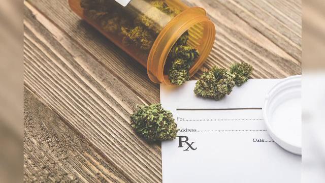 Legea privind legalizarea canabisului în scop medical, blocată în Parlament