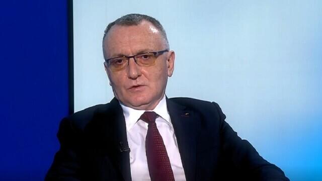 Sorin Cîmpeanu, despre încheirea anului școlar 2020/2021:
