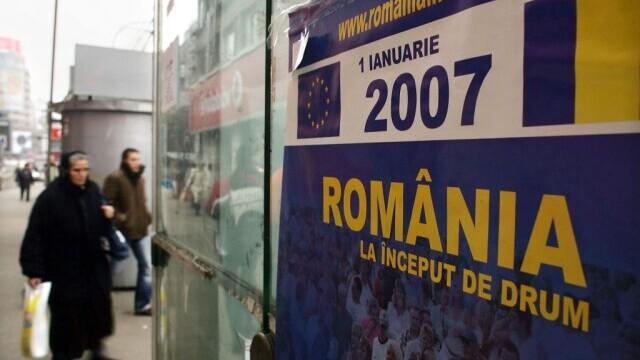 Sondaj: Majoritatea românilor cred că sunt priviţi drept \