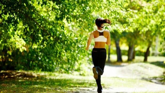 INACO: România este pe ultimul loc în Europa la practicarea sportului. Câți bani se investesc