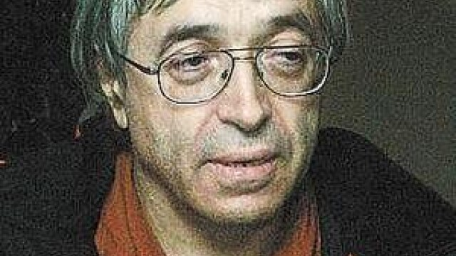 Gregorian Bivolaru cere statului roman 30.000 de euro despagubiri