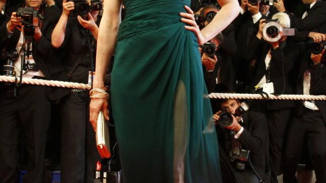 Teatrul britanic isi asteapta laureatii! Acum, afla care sunt nominalizatii - Imaginea 2