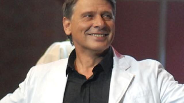 Noncho Vodenicharov