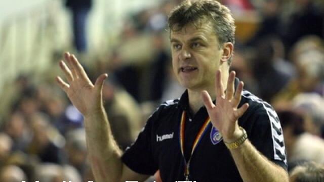Zoran Kurtes ar fi murit din cauza asfixiei mecanice