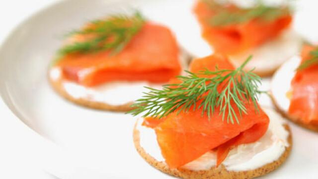 Consumati zilnic 2 grame de omega 3 si 14 grame de omega 6