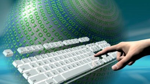 Afla mai multe despre masurarea audientei intr-o lume digitala!