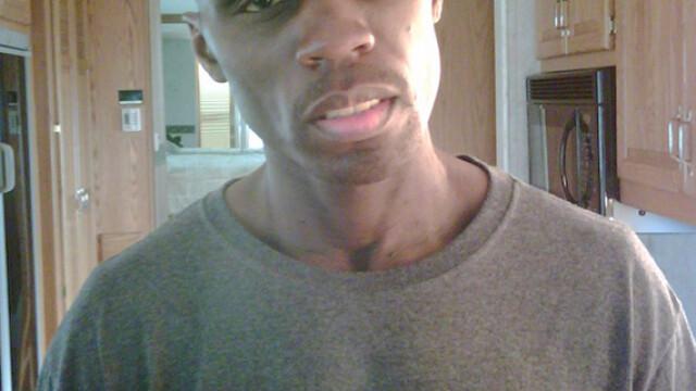 50 Cent isi revine. A inceput sa manance - Imaginea 2