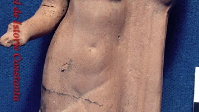 Drumul catre trecut. Arheologii lupta pentru salvarea satului medieval de pe Autostrada Soarelui - Imaginea 6