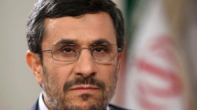 Incident diplomatic aerian. Iranul nu i-a dat voie cancelarului Angela Merkel sa survoleze tara - Imaginea 4
