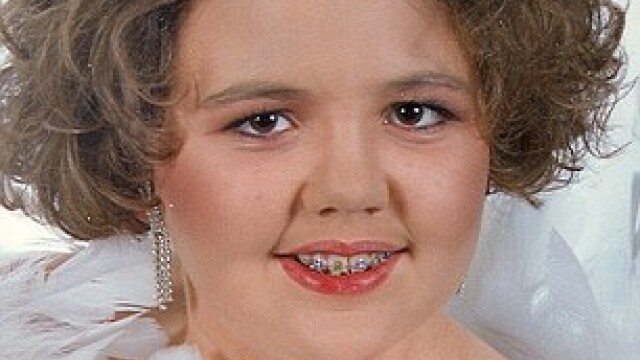 GALERIA FOTO care a devenit viral pe net. Cele mai nereusite poze din istorie - Imaginea 34