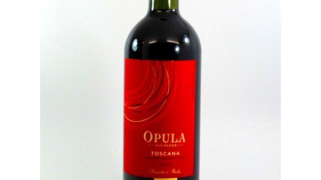 vinul opula