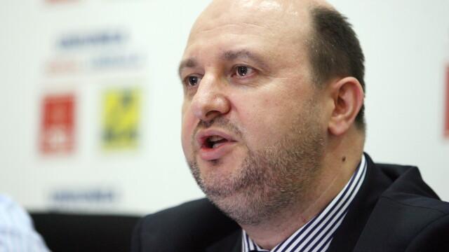 Fostul ministru Daniel Chițoiu a fost externat la o săptămână după accidentul mortal - Imaginea 7