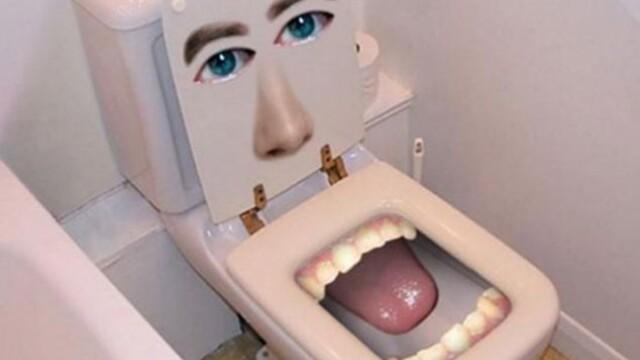 toalete haioase 4