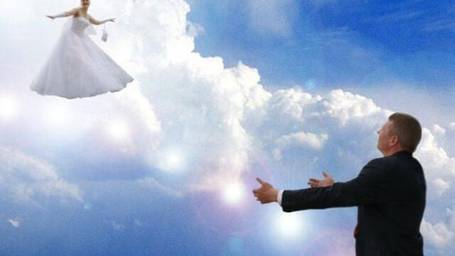 FOTO. Photoshop-ul pe mainile macelarilor. Pozele de nunta care nu vor intra in albumul de familie - Imaginea 9