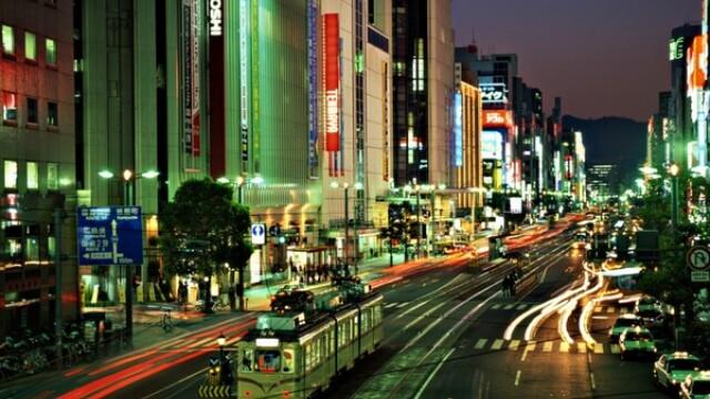 Un oras care a inviat. Cum arata azi Hiroshima, la 67 de ani de la cel mai mare dezastru atomic - Imaginea 2