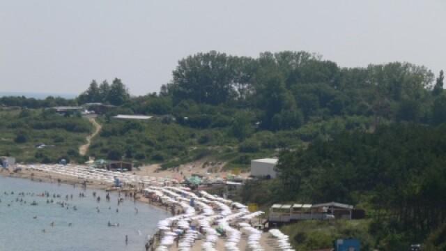 1 milion de romani se muta in Bulgaria. Recordurile atinse de litoralul care ne preda lectii anual