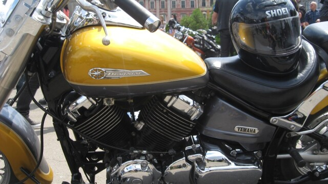 motociclete arad