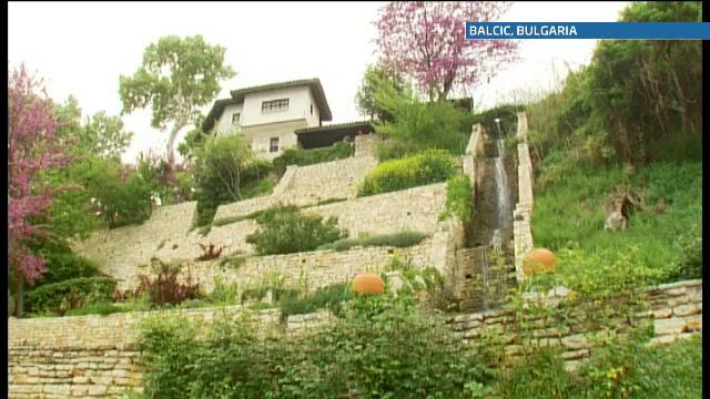 Balcic, popasul de vis pentru romanii care se intorc de pe litoralul bulgaresc. Ce ascunde acest loc