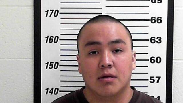 Un barbat din SUA, arestat din cauza unor poze publicate pe Facebook. Ce aparea in imagini. FOTO