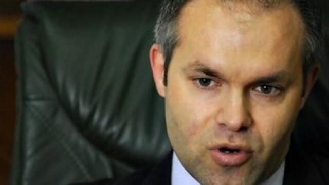 Guvernul sesizeaza DNA in cazul ministrilor Funeriu si Vreme: cum ar fi risipit 5 milioane de euro