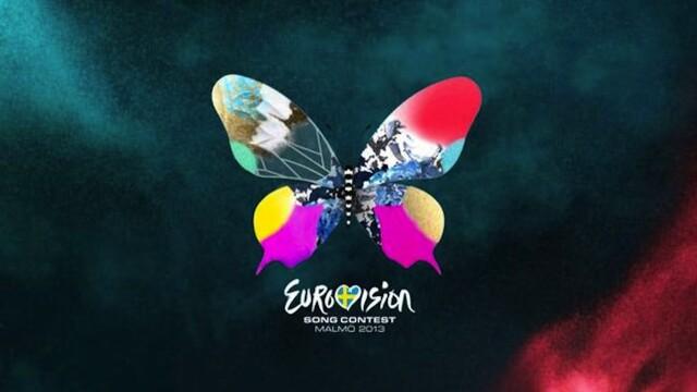 EUROVISION 2013 FINALA. Pe ce loc a terminat Cezar Ouatu si ce tari ne-au acordat puncte - Imaginea 1
