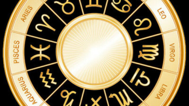 Descoperire despre pasionatii de astrologie. Acestia au sanse mai mari sa cada prada tentatiilor