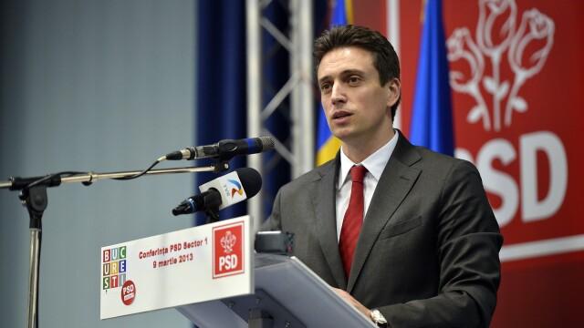 Cine e Cătălin Ivan, candidatul la Cotroceni care și-a criticat ani la rând propriul partid - Imaginea 5