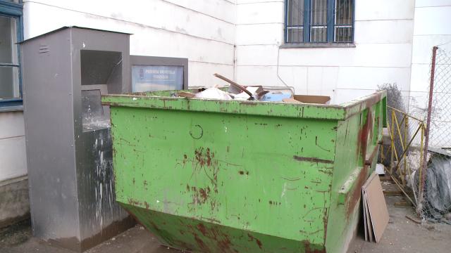 22.000 de euro aruncati pe fereastra. Ce s-a intamplat cu infochioscurile turistice din Timisoara