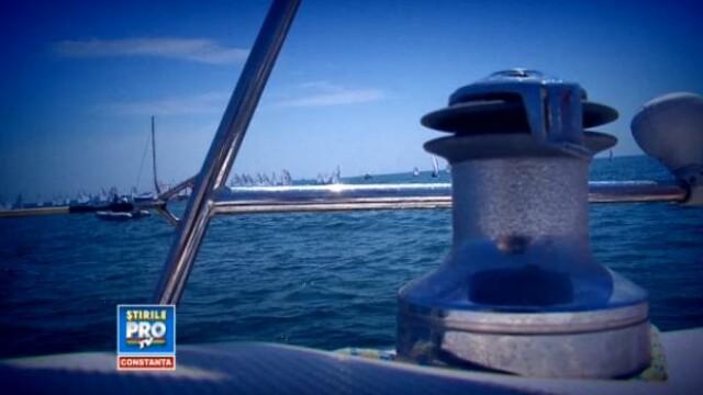 Vesti excelente de la meteorologi pentru cei care vor sa plece in weekend la mare. Cum va fi vremea