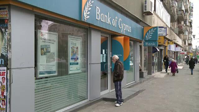 Bancile grecesti ar putea sa-si vanda toate afacerile din Romania