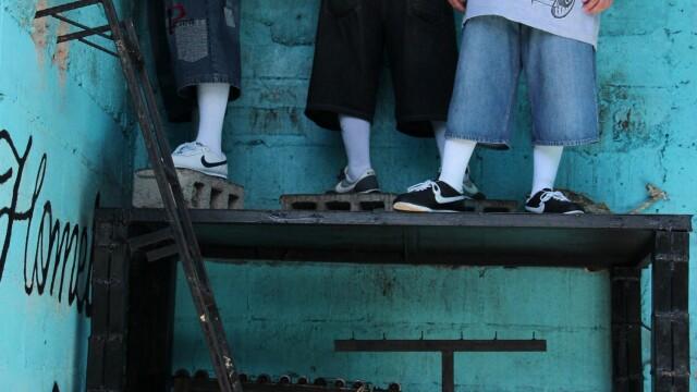 Pacea din Honduras. Doua dintre cele mai violente bande de gangsteri din lume promit ca nu mai ucid - Imaginea 4